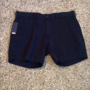Polo 40'' Waist Shorts New